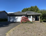 2709 Mast Ave Nw, Lincoln City image