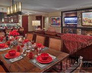 2250 Apres Ski Way, R103, Steamboat Springs image
