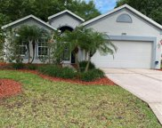 4244 Newland Street, Clermont image