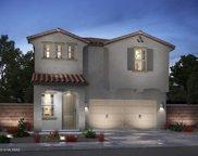 6790 E Via Rancho Rosario, Tucson image