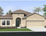 6307 Horse Mill Place, Palmetto image
