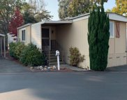 1201 Sycamore Ter 211, Sunnyvale image