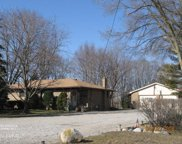 49421 Hayes Rd., Shelby Twp image