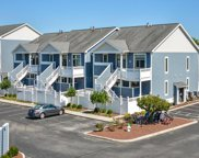 201 S Heron Dr Unit 6, Ocean City image