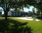 4781 Lakeside Club BLVD Unit 1-A1, Fort Myers image