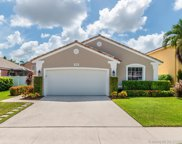 1051 Nw 189th Ave, Pembroke Pines image