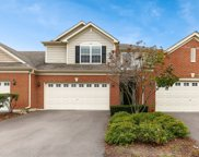 1212 Betsy Ross Place, Bolingbrook image