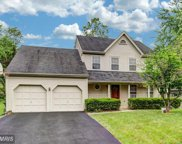 13195 LADYBANK LANE, Oak Hill image