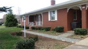 230  Island Ford Road, Statesville image