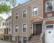 66-50 69th  Street, Middle Village image
