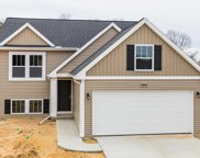 868 View Pointe Drive, Middleville image