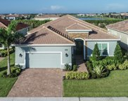 21876 SW Tivolo Way, Port Saint Lucie image