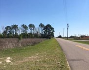 7845 County Road 561, Clermont image
