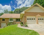 202 Westwind Harbour, Anderson image