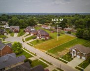 6009 Clearwater, Louisville image