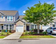 6244 Catalina Dr. Unit 3303, North Myrtle Beach image
