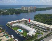 700 NE Harbour Terrace Unit #122, Boca Raton image