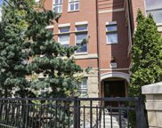 4111 North Southport Avenue, Chicago image