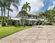 13395 Running Water Road, Palm Beach Gardens image