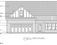 3744 Echo Farms Boulevard, Wilmington image