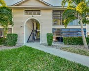 8081 S Woods CIR Unit 12, Fort Myers image