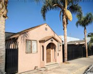 1333 Seabright Avenue, Long Beach image