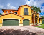 15824 Nw 81st Ct, Miami Lakes image