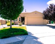 1048 DESERT WILLOW Place NE, Rio Rancho image