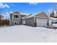 12975 Crooked Lake Boulevard NW, Coon Rapids image