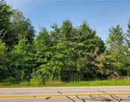 27120 Sprague  Road, Olmsted Township image