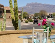 6583 S Fairway Drive, Gold Canyon image