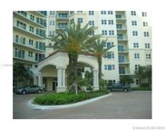 19900 E Country Club Dr Unit #216, Aventura image