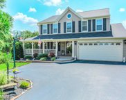9615 NORTHWIND ROAD, Baltimore image