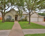 2517 Resnick Dr, Round Rock image