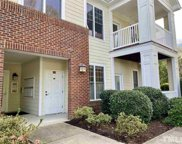 140 W Barbee Chapel Road Unit #208, Chapel Hill image