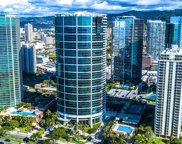 1330 Ala Moana Boulevard Unit 1301, Honolulu image