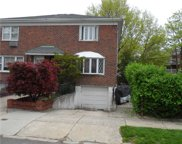 154-65 20th Rd, Whitestone image