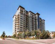 5455 Landmark Place Unit 411, Greenwood Village image