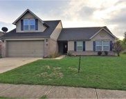 1280 Peterson  Court, Greenwood image