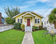 3235 60th Ave SW, Seattle image