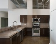 950 6th Ave. Unit #323, Downtown image