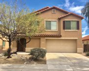 2083 S 159th Lane, Goodyear image
