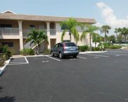 9060 Blind Pass Road Unit 18, St Pete Beach image