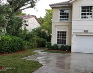 11570 NW 36th St Unit 1, Coral Springs image