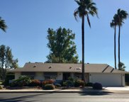 9833 N 103rd Avenue, Sun City image