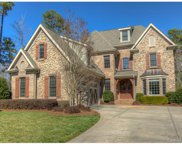 1114 Anniston, Indian Trail image