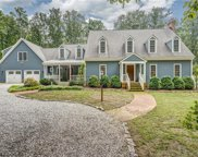 1225 The Forest, Goochland image