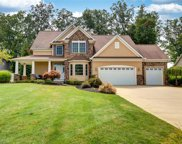 7341 Highbluff  Court, Concord image