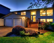 616 SW 294th St, Federal Way image