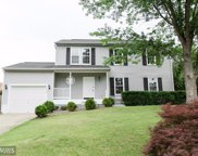 11524 BEND BOW DRIVE, Fredericksburg image